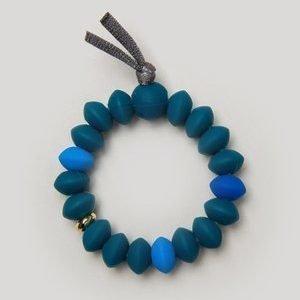 Cobalt Teething Bracelet Blog Image e1594178808582