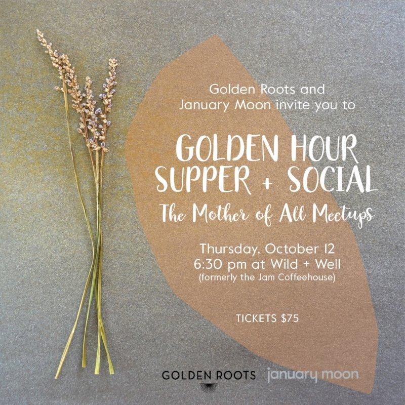 GoldenHourInvite