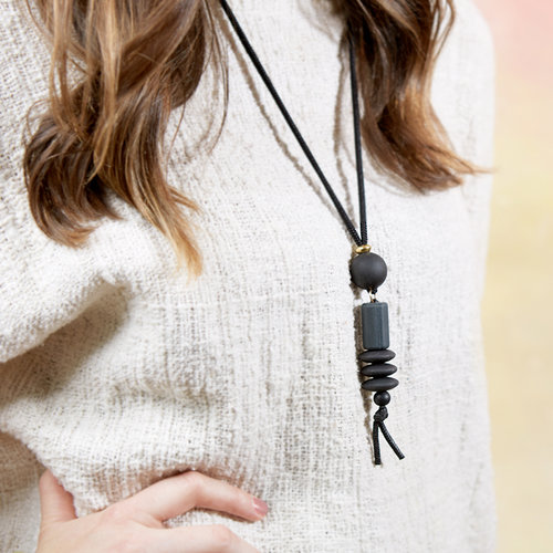 Keepsake Necklaces
