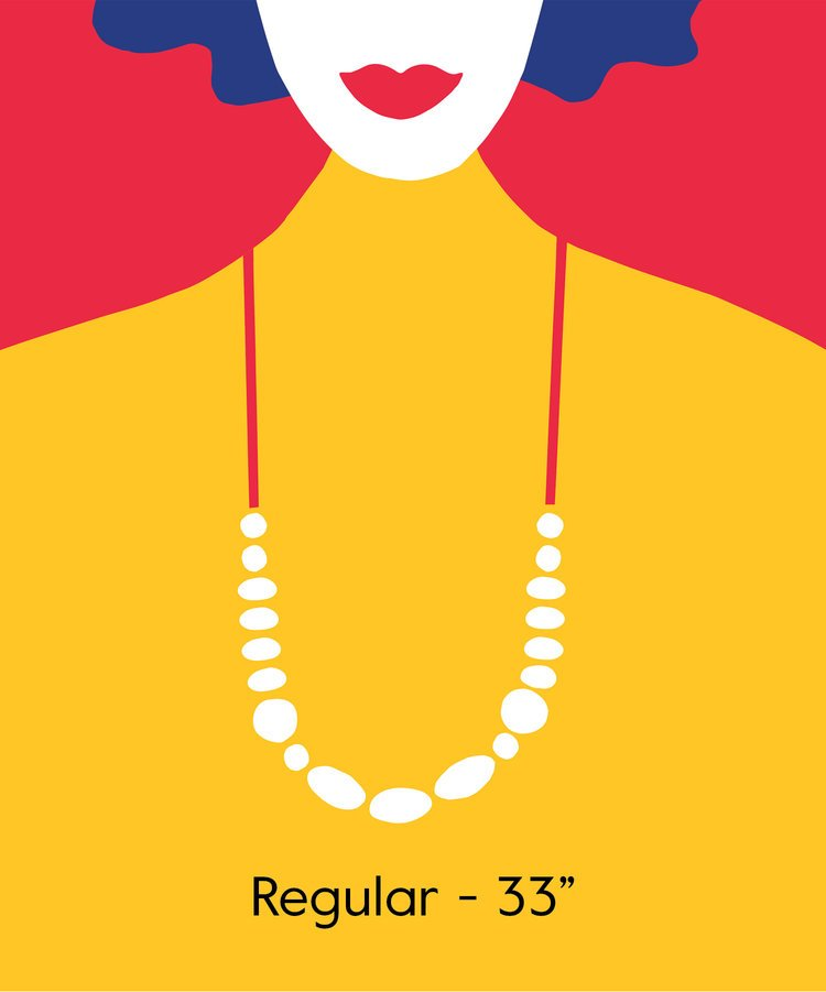 Necklace33