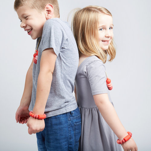 Sensory Bracelets