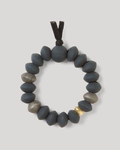 charcoal bracelet product