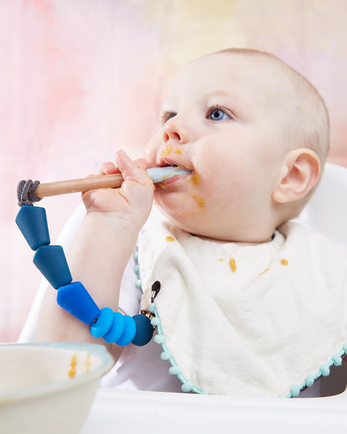 cloud feeding lifestyle 1