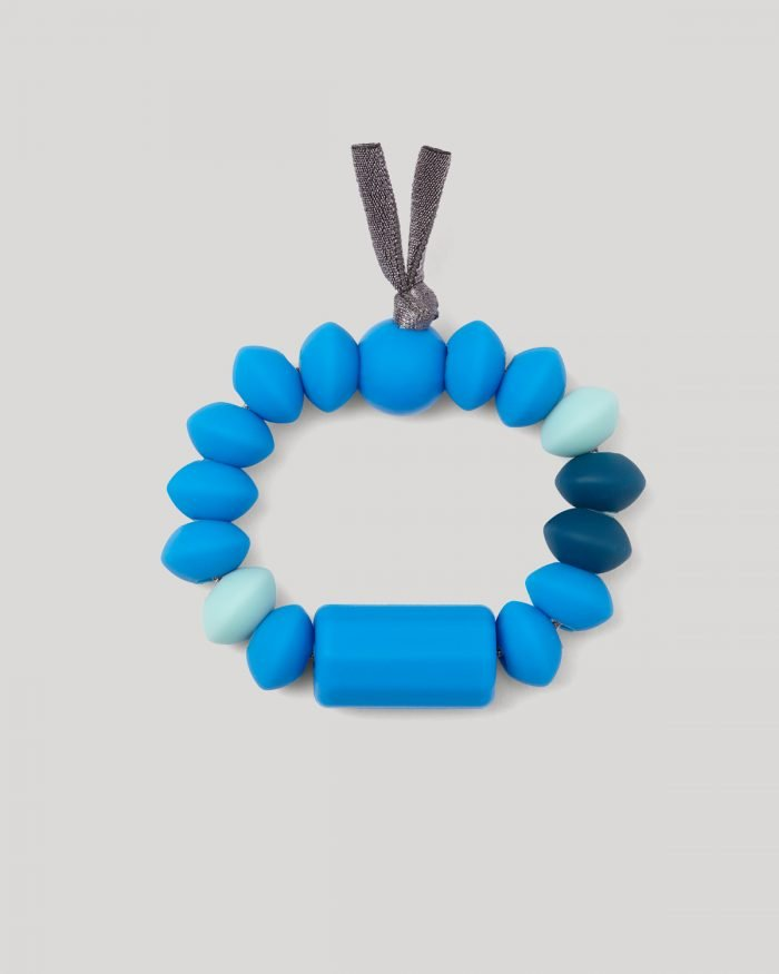 cobalt sensory bracelet product