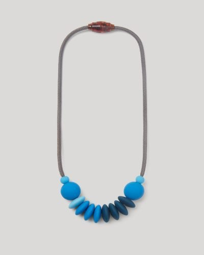 cobalt sensory necklace product
