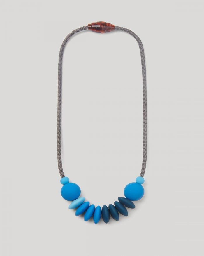 cobalt sensory necklace product