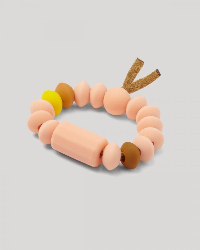 honey sensory bracelet angled product