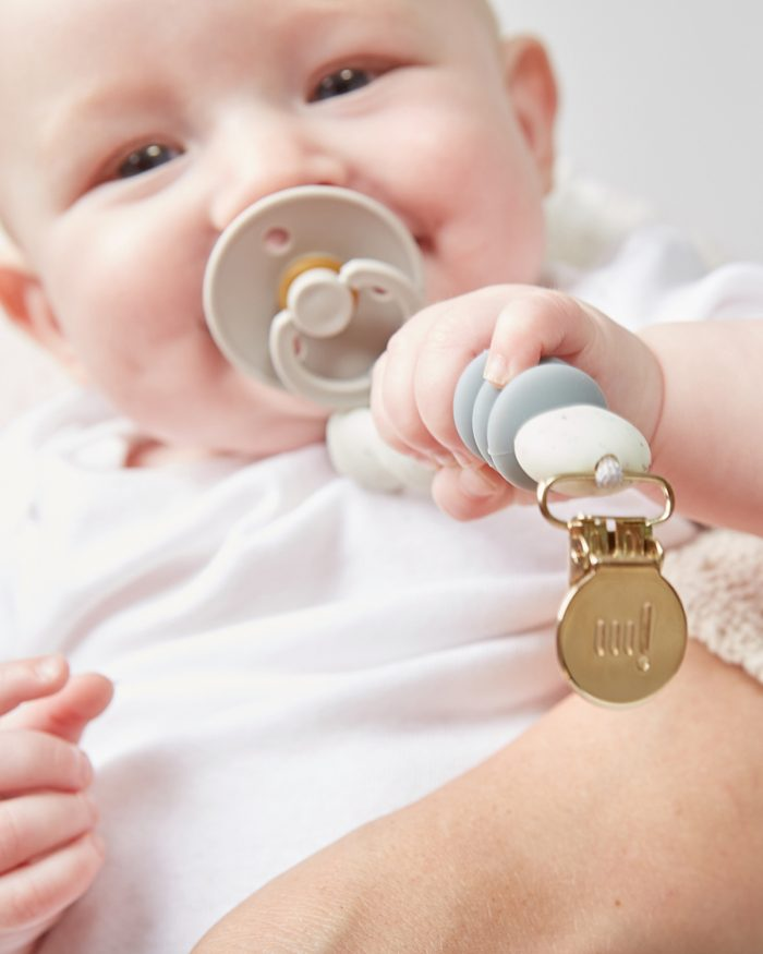 moonlight pacifier clip lifestyle 7