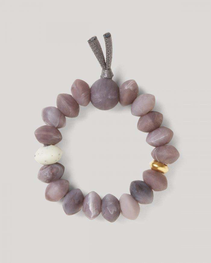 pewter bracelet product