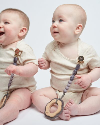 pewter teether lifestyle 2