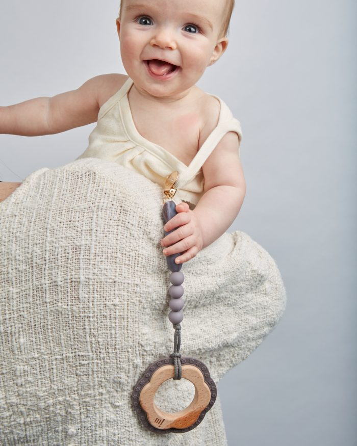 pewter teether lifestyle 7