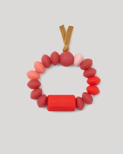rose sensory bracelet product