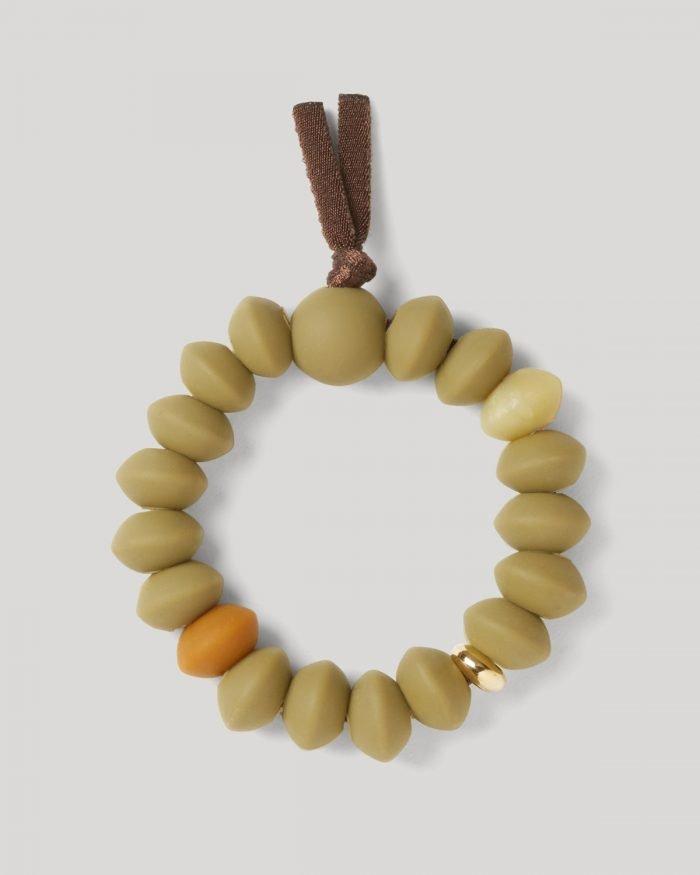 saddle bracelet product