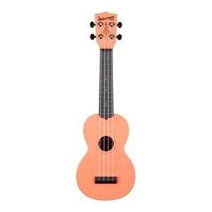 JM giftlist kala ukulele
