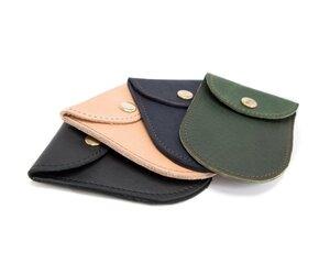 JM giftlist lilyan james wallet