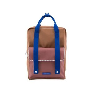 JM giftlist sticky lemon backpack