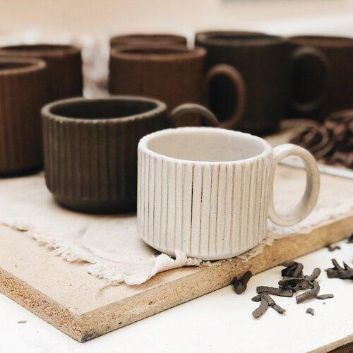 JM giftlist sylvanclay mug
