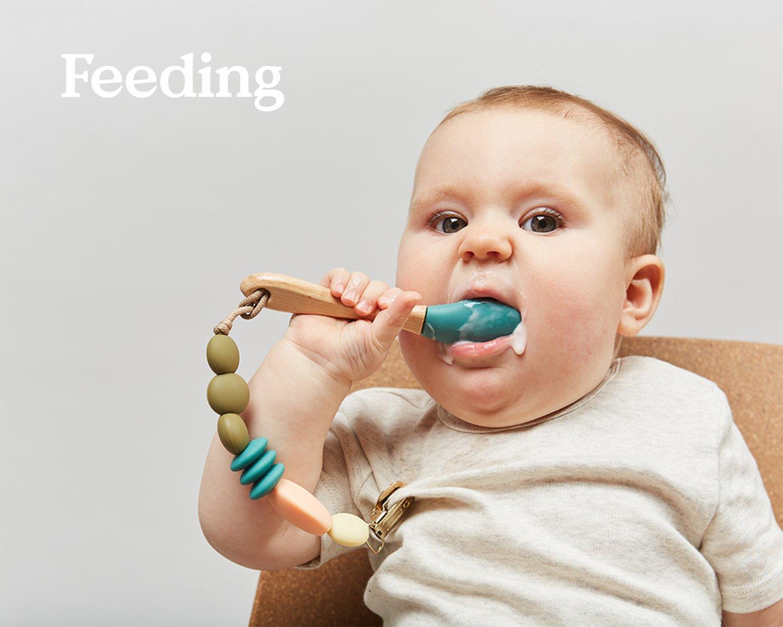 jm home feeding