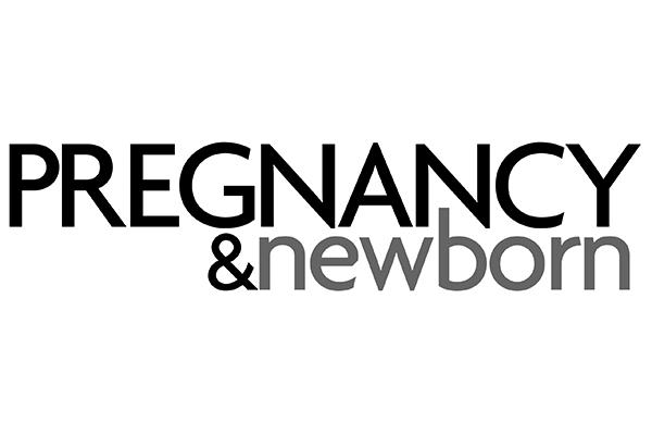 pregnancy newborn