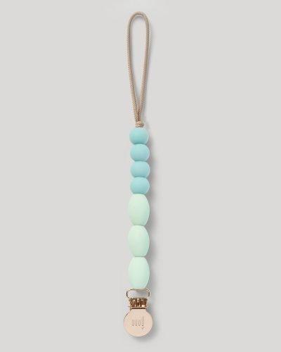 aqua teether clip product