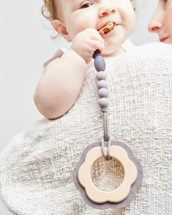 pewter teether lifestyle 4