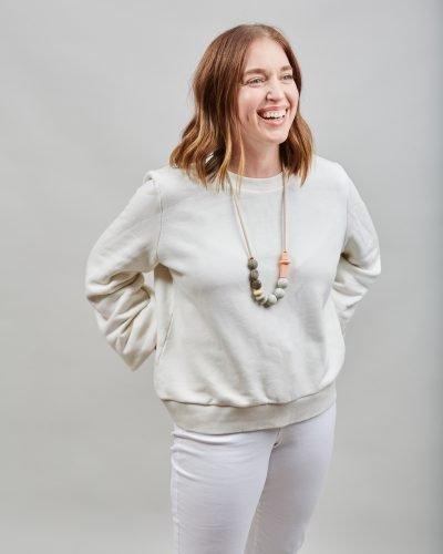 dandelion signature necklace2