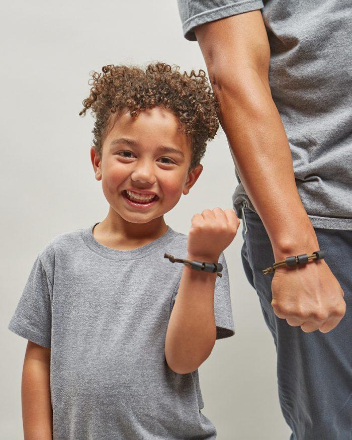 adventure bracelet 7