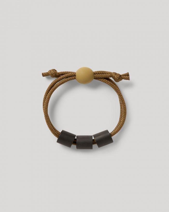 adventure sensory bracelet