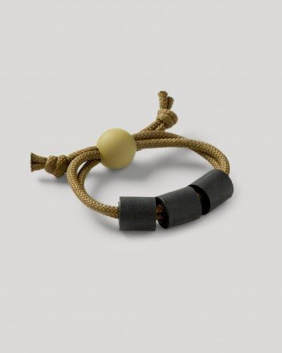 adventure sensory bracelet angled