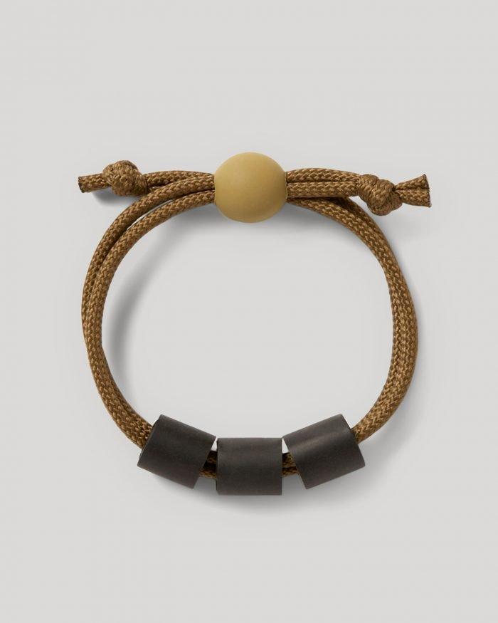adventure teething bracelet copy