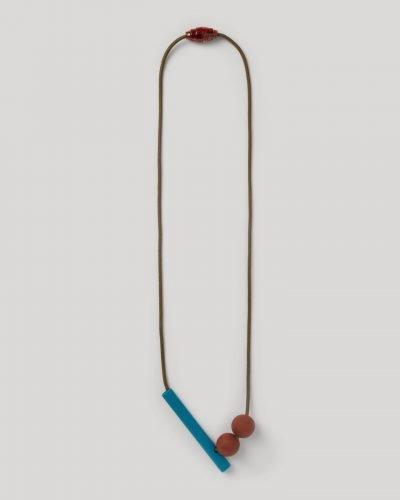 Tilt Necklace Mesa